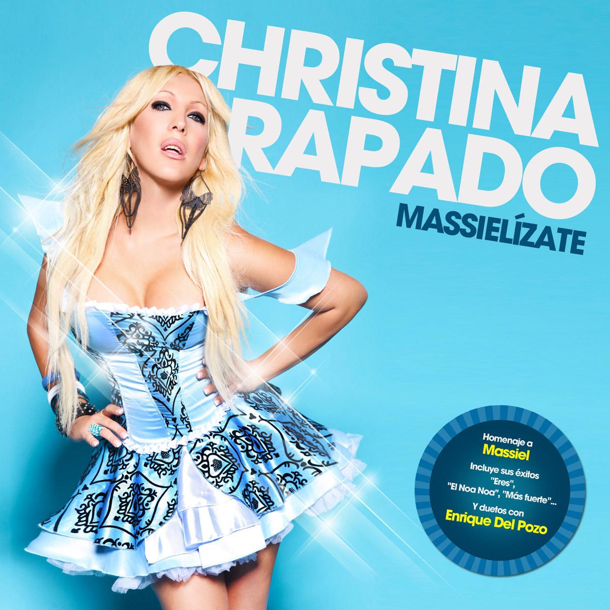 Cristina rapado desnuda interview pic 37
